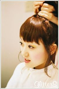 080706_hanako_1.jpg